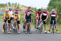 Albarosa Circuit Races York
