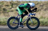 Yorkshire Cycling Federation 10 Mile Time Trial V910