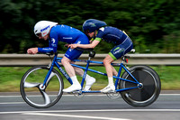 VTTA Yorkshire 10 Mile TT July V718