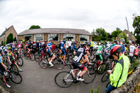 Harrogate Nova Road Race Men & Women