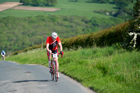 Nunburnholme Hill Midi Riders free downloads