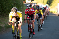 North Yorkshire Evening Road Race Round 5