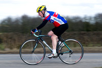 Malton Wheelers Sledmere Monuments 10.5mile Time Trial 2015-77