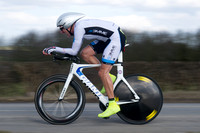 Malton Wheelers Sledmere Monuments 10.5mile Time Trial 2015-83