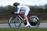 Malton Wheelers Sledmere Monuments 10.5mile Time Trial 2015-64